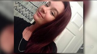 Loved ones call for arrest in teen's suspicious death