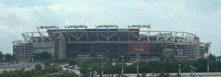 Washington Redskins could be changing name