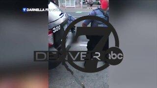 Denver7 News at 10PM | Tuesday, April 20