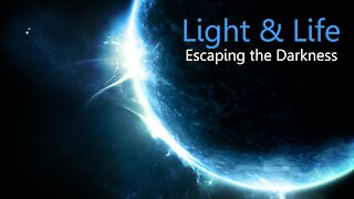 Light & Life - A Study with OneSource Ministries