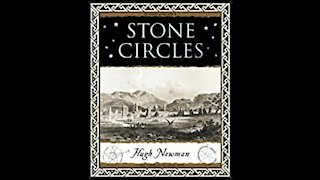 Stone Circles and Megalith's with Hugh Newman