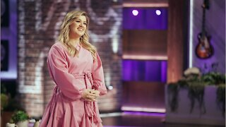 Kelly Clarkson Didn't See Her Divorce Coming
