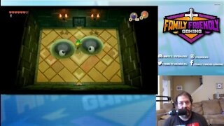 The Legend of Zelda Link's Awakening Episode 4
