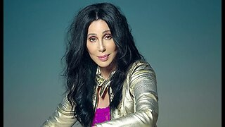 Cher Goes On ABSOLUTELY UNHINGED Rant