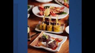 Tasty Tuesday with Melinda Sheckells   May 11, 2021