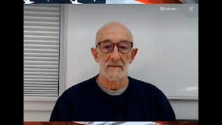 Deep State Deception Tricks Us Into Thinking They're Winning – Clif High