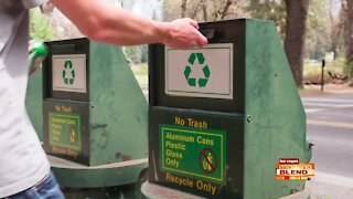 Everyday Sustainability