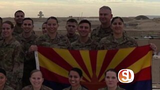 ABC15 Salutes Arizona Veterans