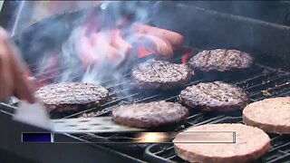 Avoiding common grilling mistakes