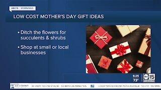 The BULLetin Board: How to celebrate Mother's Day without breaking the bank
