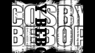 YTMND: Cosby Bebop