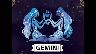 Gemini What Are Their Thoughts And Intentions
