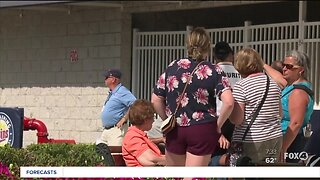 Cancellations and closures across SWFL due to Coronavirus