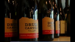 Florida breweries, wineries affected by government shutdown
