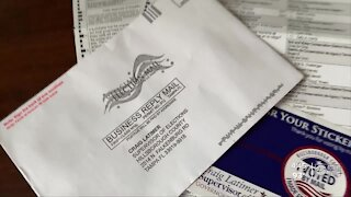 Secrecy sleeve not required for Hillsborough County mail-in ballot to count, Supervisor of Elections says