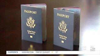 MFM: Passport processing delays