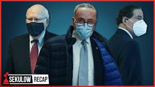 Impeachment Backfire? Democrats Lose Control of Narrative as Trial Begins