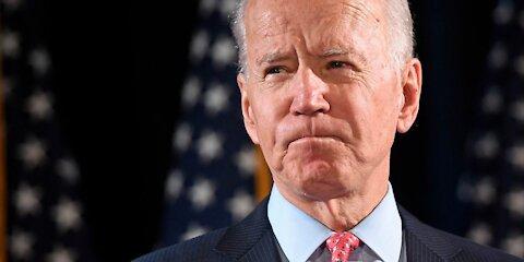 """A Biden nunca le interesó la PAZ: en toda su carrera política IMPULSÓ GUERRAS y """"VENGANZA"""""""