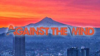 AGAINST THE WIND: DOCTORS AND SCIENCE UNDER FIRE PILOT SHOW #1