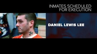 U.S. carries out first federal execution in 17 years