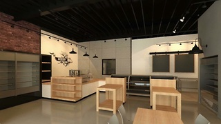 Edwins Leadership and Restaurant Institute to expand with buthcer shop