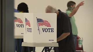 Controversial election reform bill moves closer to vote in Florida
