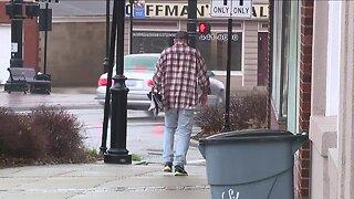 Coronavirus forces some veterans to leave VA inpatient program