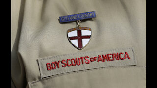 Nessel, Michigan State Police investigating Boy Scouts of America