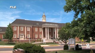 Nearly 500 COVID-19 cases prompt Miami U to require student testing