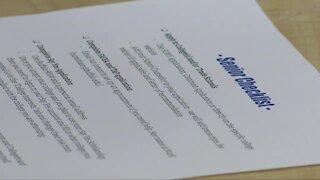 Charter school makes choosing career path a graduation requirement