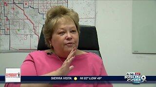 New voter registration database coming to Arizona