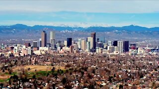 New laws taking effect in Colorado starting Jan. 1