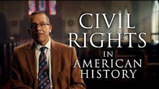 Civil Rights in American History | Official Trailer