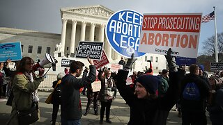 The 2020 Supreme Court Case that Could Upend Abortion Lawsuits