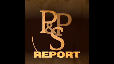 PP&S Report- Something MUST Be Done!
