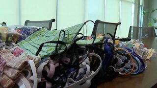 Health District discusses loosening COVID Restrictions