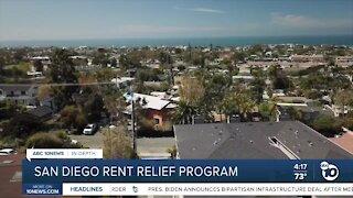 In-Depth: California extends eviction moratorium