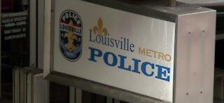Louisville in a State of Emergency following Breonna Taylor settlement