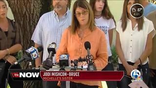 Civil lawsuit filed against Austin Harrouff