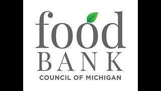 Virtual food drive initiated statewide