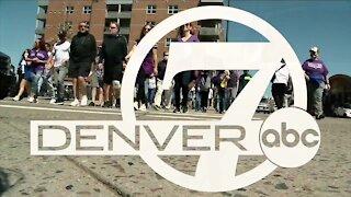 Denver7 News 5 PM | April 1, 2021