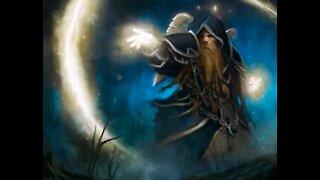 03 Reverse Wizardry