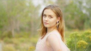 Littleton family tirelessly searching for missing 16-year-old girl