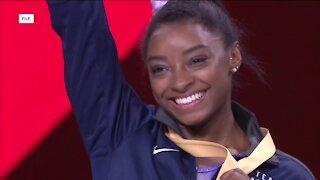 Simone Biles' Olympic decision puts spotlight on mental health