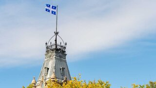 Quebec's Minimum Wage Is Set To Increase This Weekend