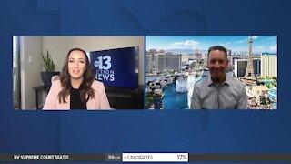 Financial analyst Steve Budin talks GOP lawsuits