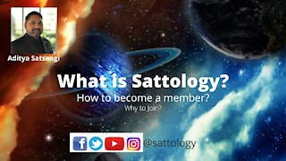 Why & How to become a member?