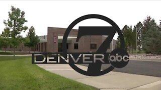 Denver7 News at 6PM Friday, June 18, 2021