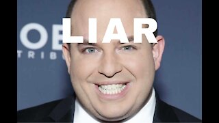 Media Lies About Hunter Biden Scandal EXPOSED!