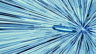 Star Wars Director J.J. Abrams Talks About Episode IX